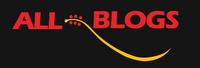 all-blogs-red-in-black-with-yellow-stem.png