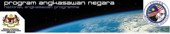 angkasawan-logo.jpg